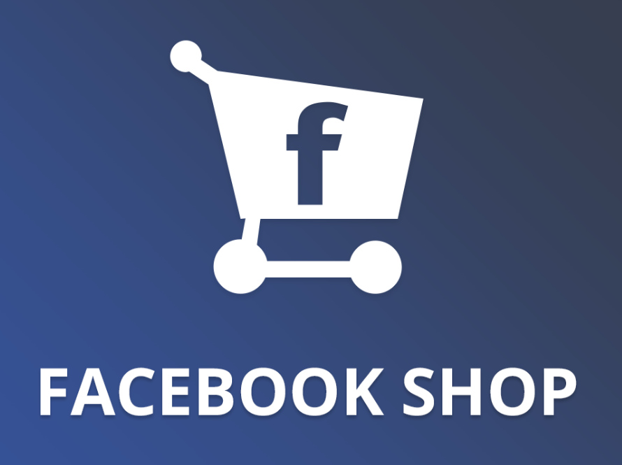 متجر فيسبوك